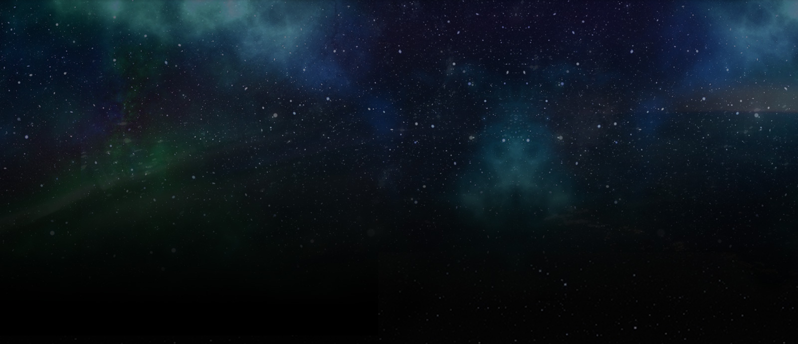 homepage-banner-space
