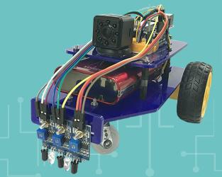 Robotic_Vehicle_Smart_Camp_teaser