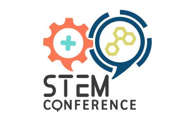 STEM-Conference-Web-Teaser_400x250
