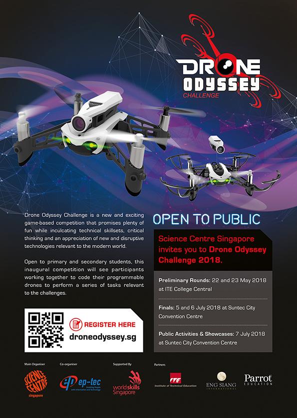 dronex pro idealo