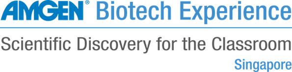 Amgen Biotech Experience - Genetic Engineering Beginner