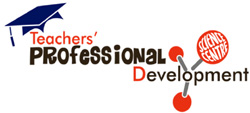 teachers professional development (small)