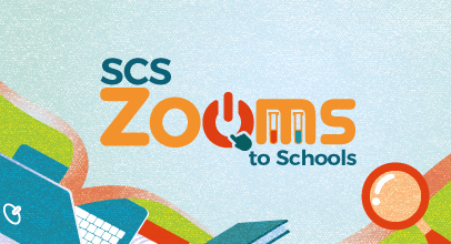 SCS_Zooms To School_Web Teaser