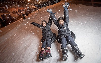 img-attractions-snowcity