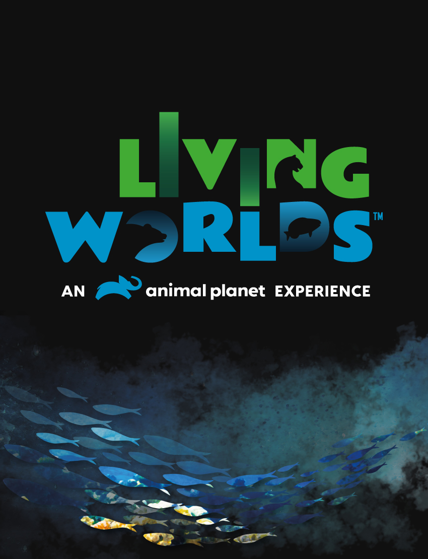 Living-Worlds-Homepage