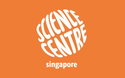 ScienceCentre-Teaser