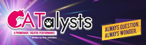 Catalyst_KS banner