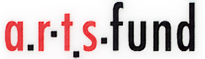 Arts Fund logo_KSphoto