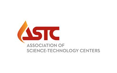 ASTC-Teaser