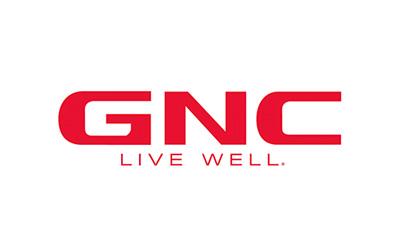 GNC-Teaser