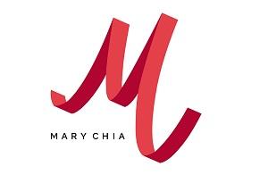 Mary Chia - Teaser