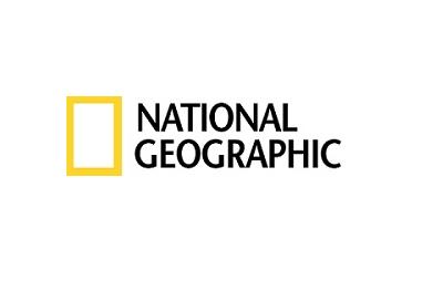 Nat Geo teaser