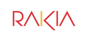 Rakia Logo