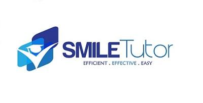 SmileTutor - Teaser