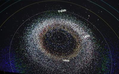 Asteroids-Teaser
