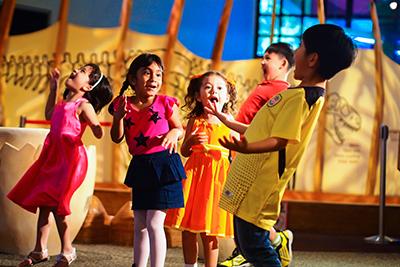 OT-school-programmes-preschool-teaser