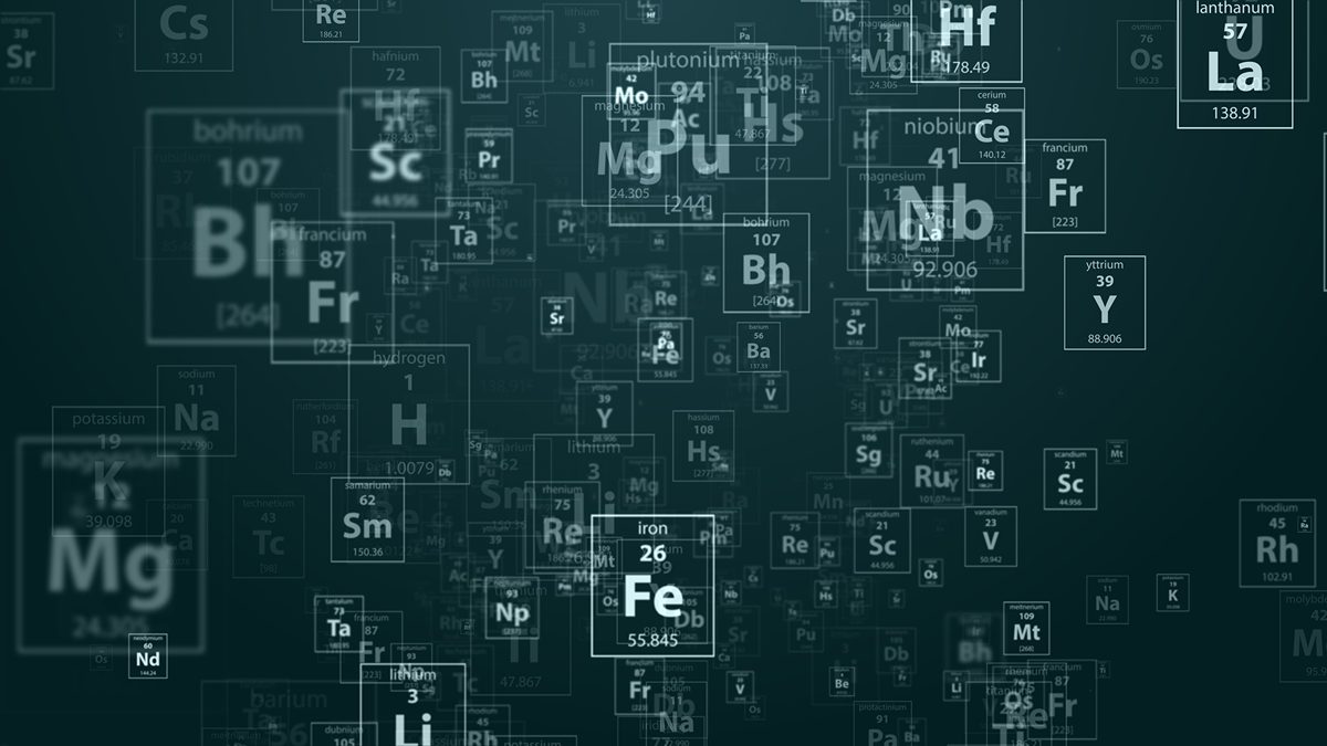 SSF_periodic-table