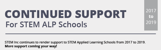 Continued-Support-for-STEM-ALP-Schoolsv2