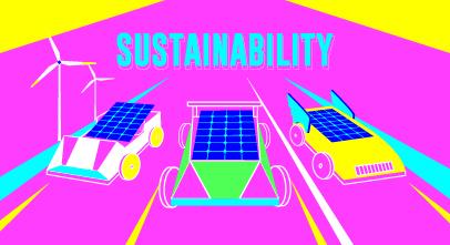STEM Inc ALP for Primary Schools Sustainability
