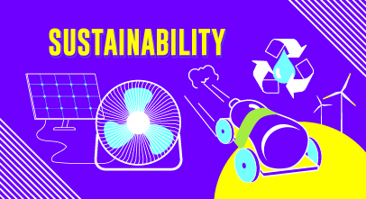 STEM Inc ALP for Secondary Schools Sustainability