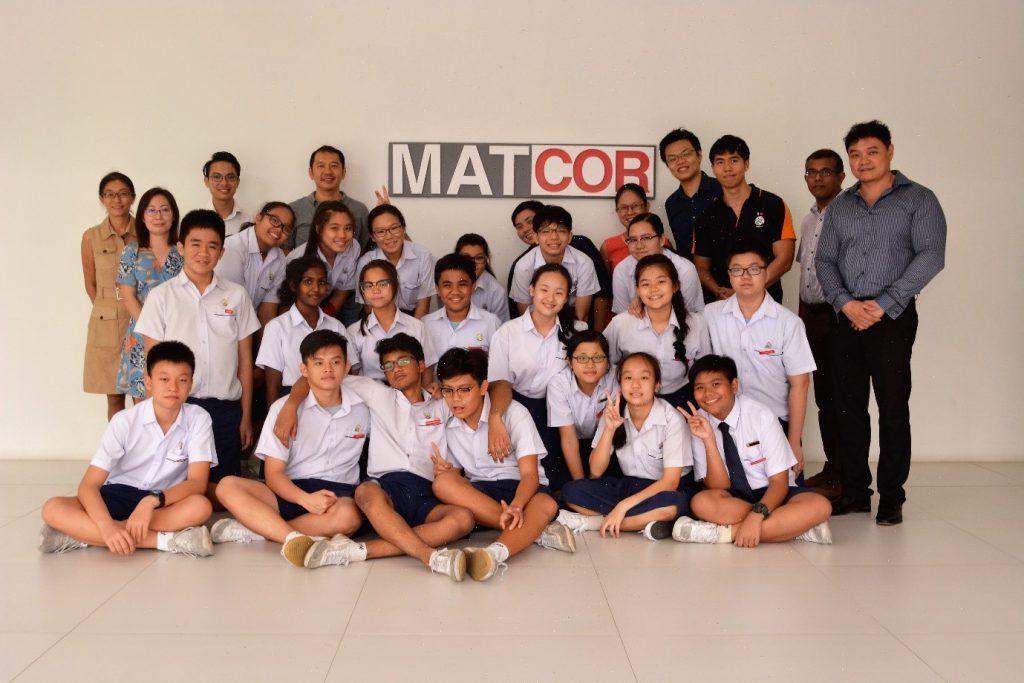 matcor4-1024x683