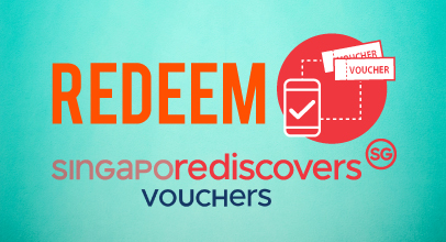 Singapore Rediscovers Voucher Web Teaser