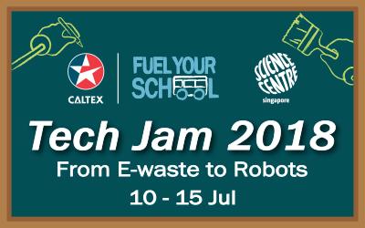 Tech-Jam-New-website-banner__W400XH250_R1