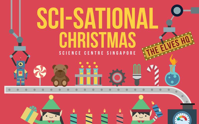 Sci-sational-Christmas-Teaser