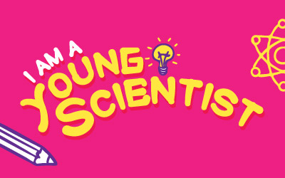 I am a Young Scientist 2019 -Teaser_400pxX250px_D1
