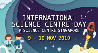 International Science Centre Day 2019 (Teaser)-01