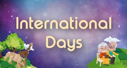 Teaser_International-Days