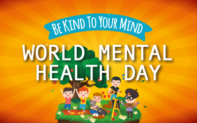 web-teaser-World-Mental-Health-Day-(adaptations)