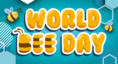 Teaser_World-Bee-Day