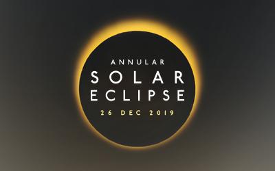 Solar-Eclipse_Teaser