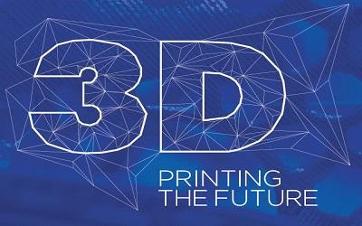 3D Printing Teaser