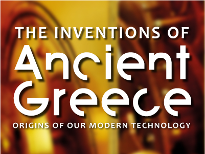Greece Exhibition Thumbnail_400px x 300px-01