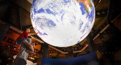 Earth-Alive-Web-Teaser