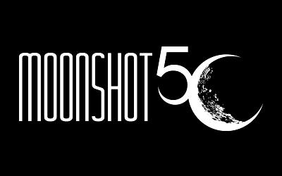 Moonshot50 Teaser
