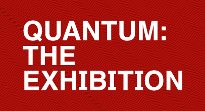 web-teaser-Quantum-The-Exhibition-wed-adaptations