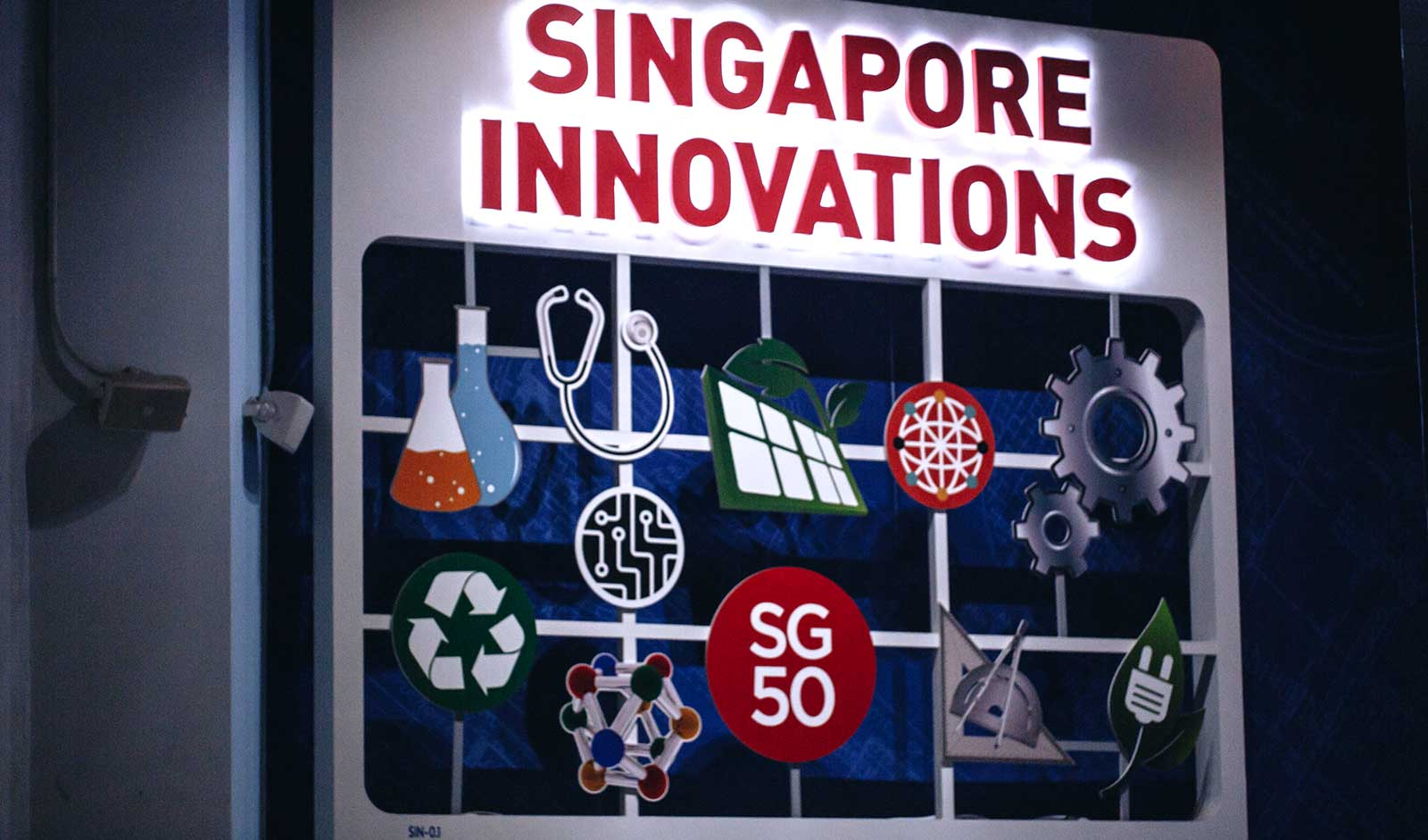 SingaporeInnovations-Banner