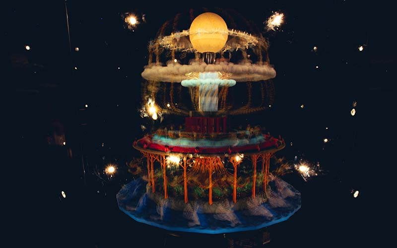 Zoetrope-Carousel-02
