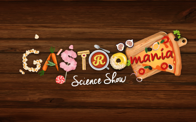Gastromania-Science-Show